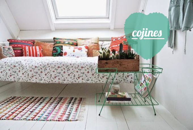 decoracion-cojines