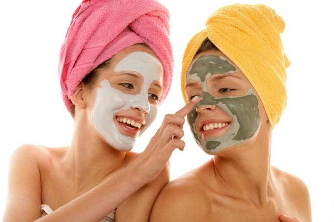 friends-facemasks