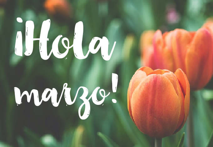 hola-marzo