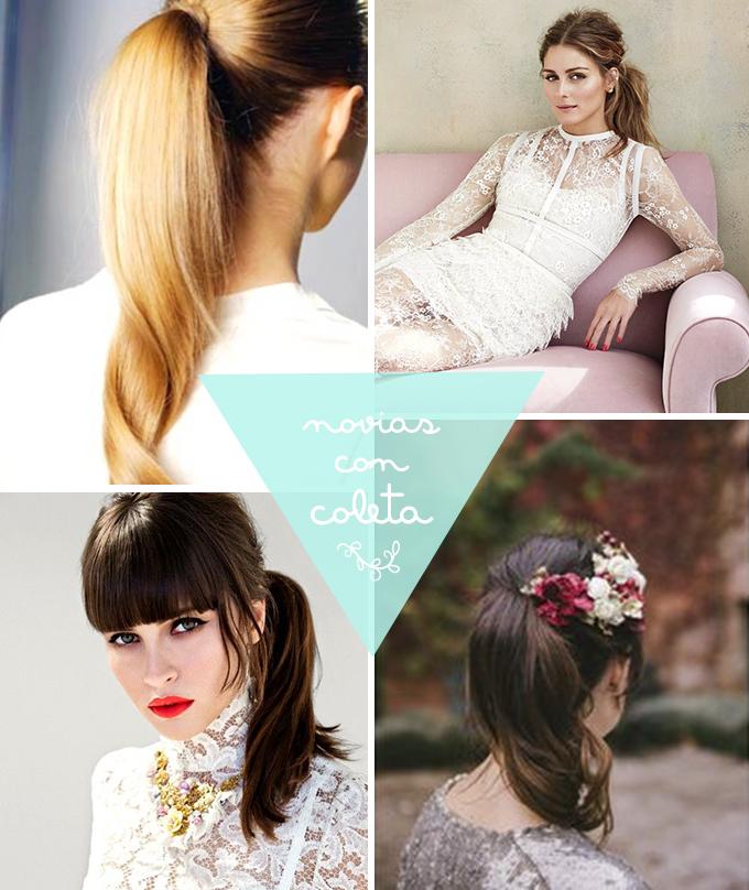 inspiracion-peinados-novias