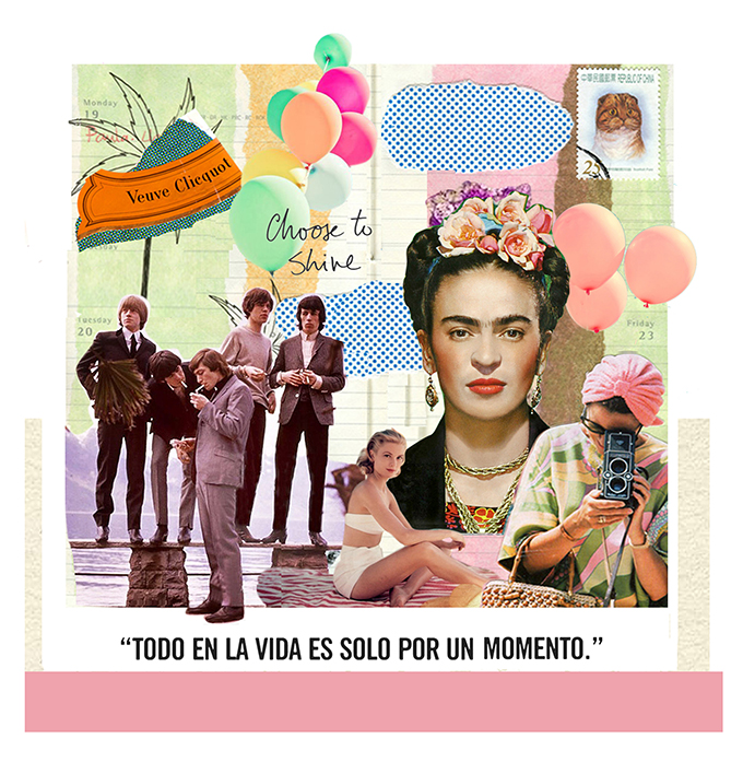menchucollage frida