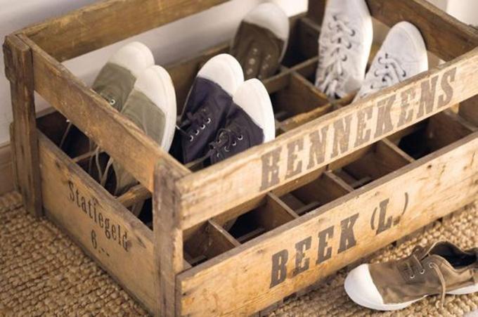 organizador-zapatos-caja-madera