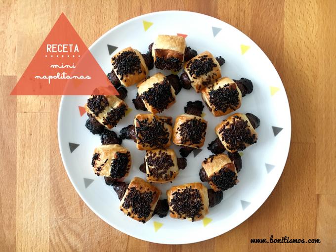 receta-mini-napolitanas