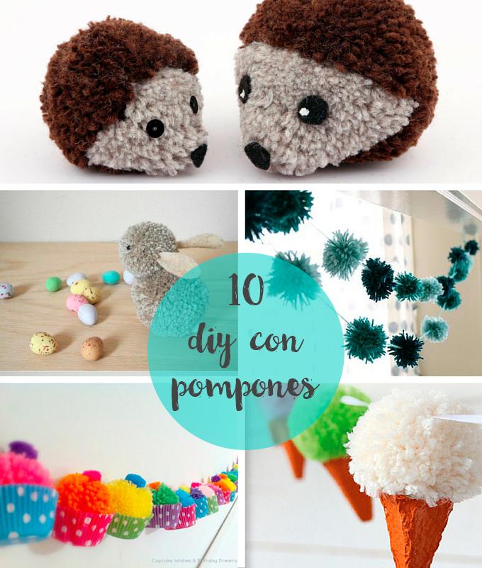 10-diy-con-pompones-2