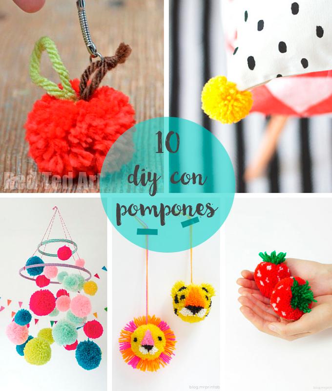 10-diy-con-pompones