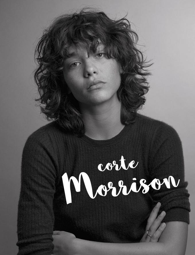 corte-Morrison