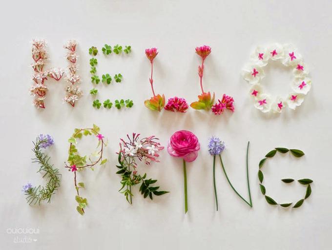 hola-primavera