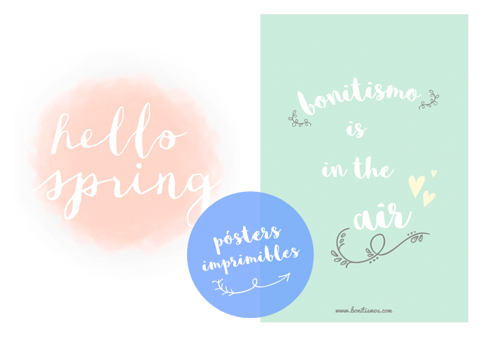 posters-impimibles