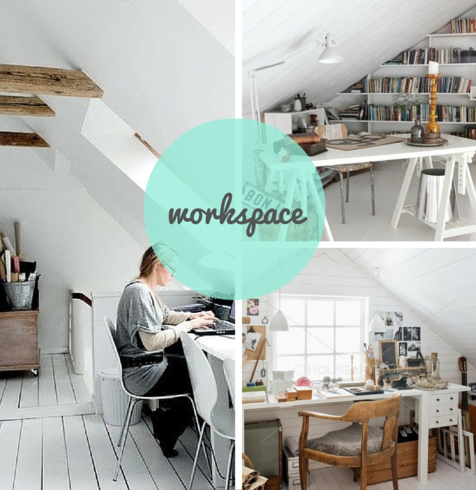 workspace-buhardilla
