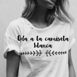 camiseta blanca 1