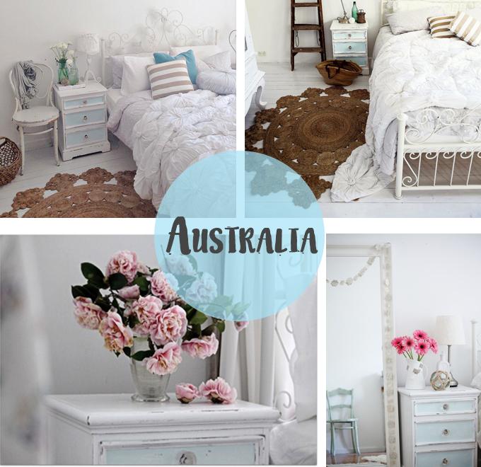 casasbonitas-australia