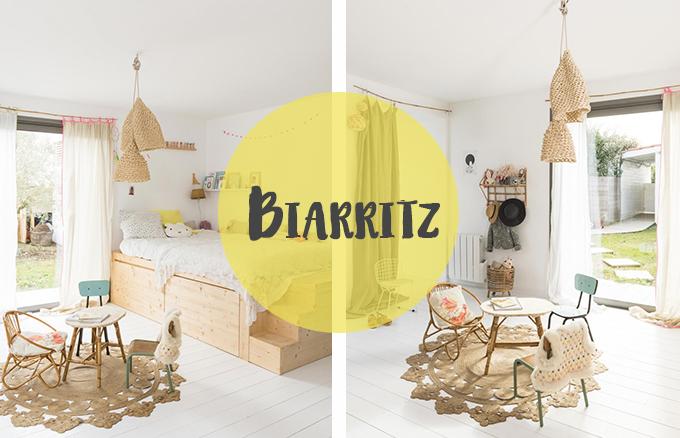 casasbonitas-biarritz