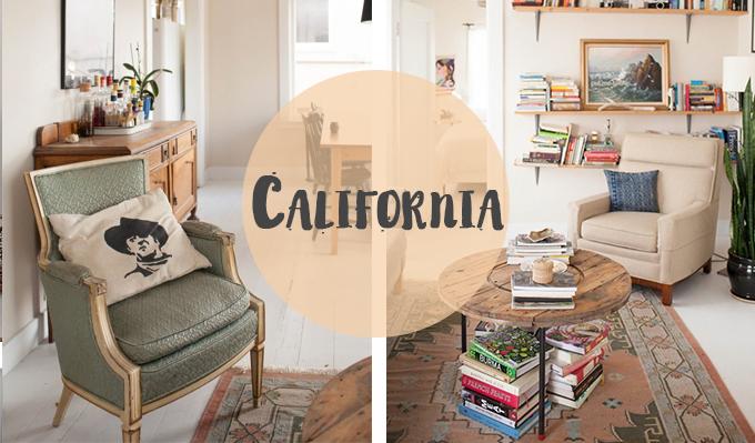 casasbonitas-california