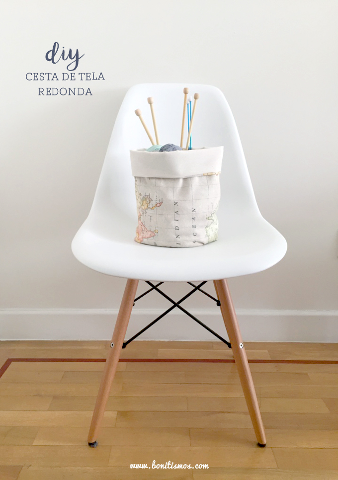 cesta-tela-redonda-bonitismos