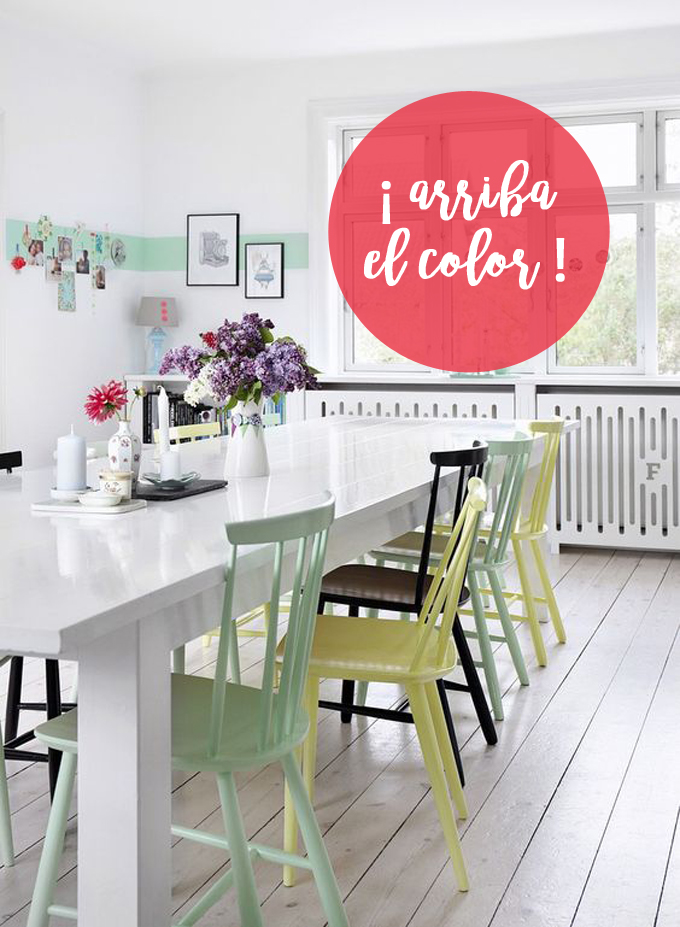 sillas-colores-decoracion