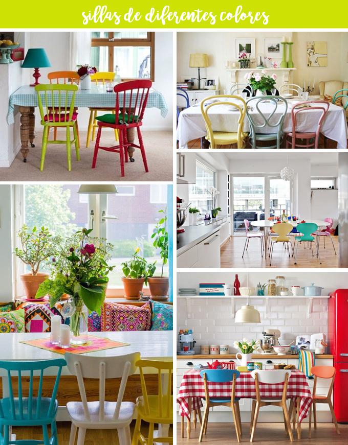 sillas-diferentes-colores