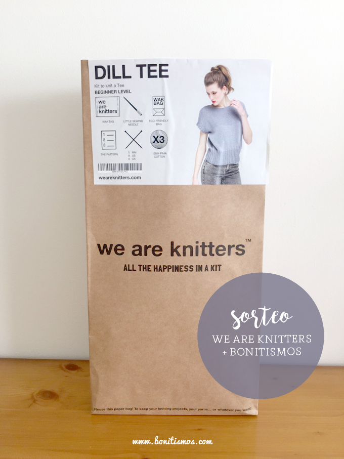 sorteo-kit-we-are-knitters