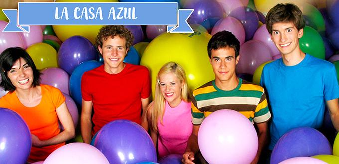 LA CASA AZUL_v2