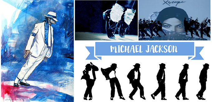 MICHAEL JACKSON_2