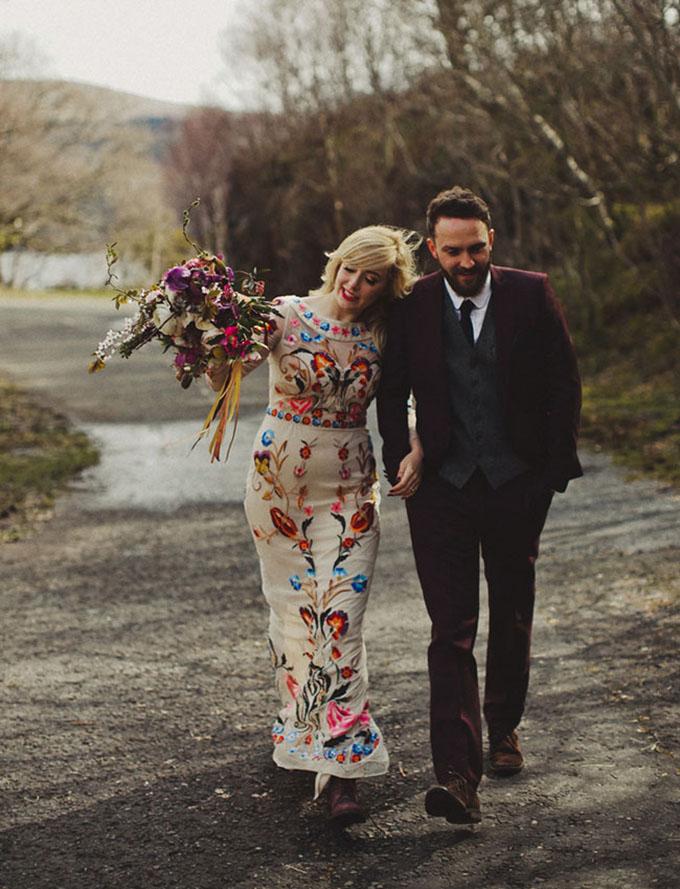boda almacen 1