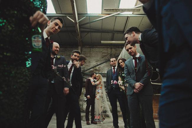 boda almacen 10