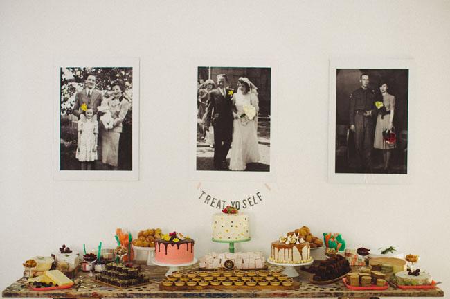 boda almacen 12