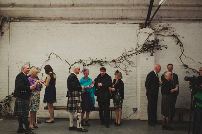 boda almacen 6