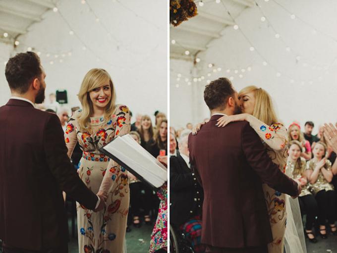 boda almacen 8