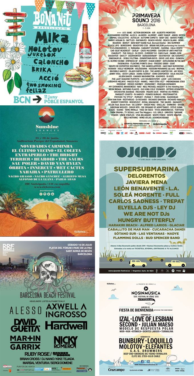 cartel festival 1