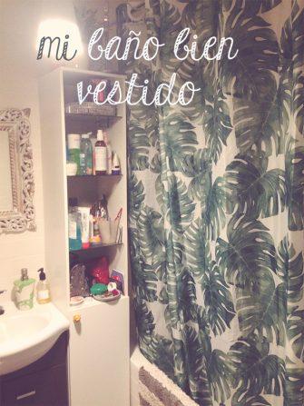 cortina ducha 1