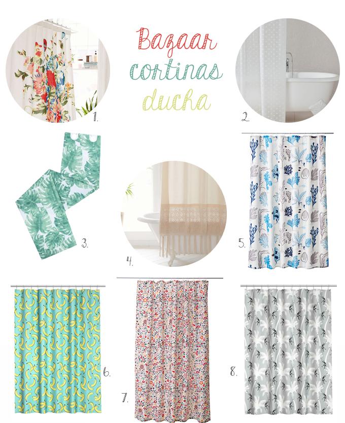 cortina ducha 2