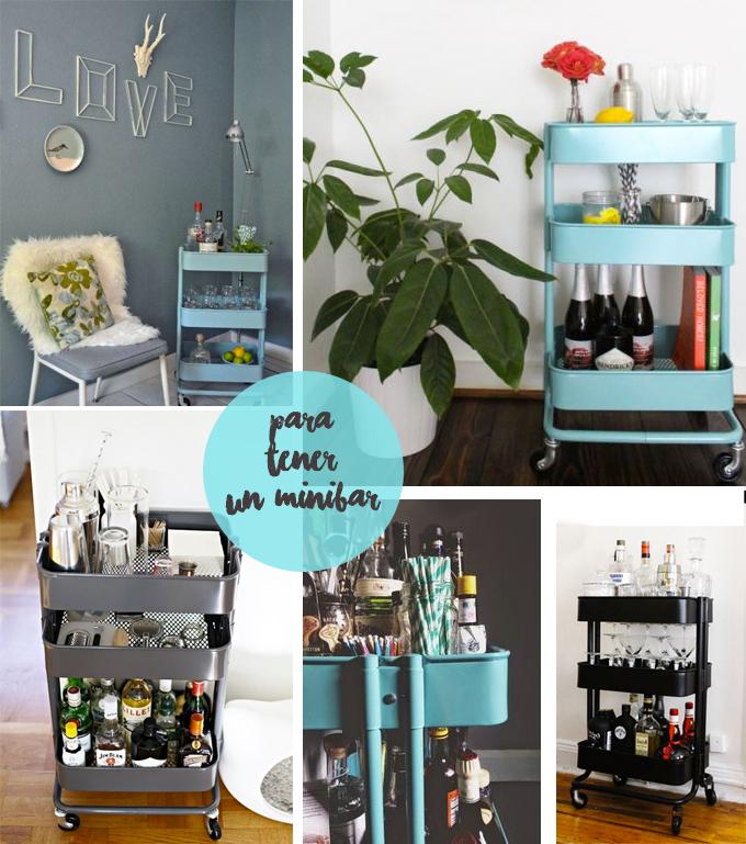 Mueble para frigorifico ikea mueble armario de cocina y for Camarera cocina mueble