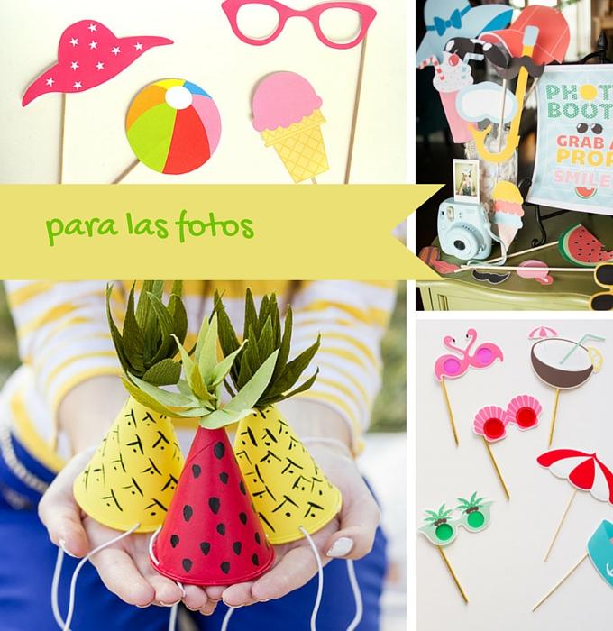 fiesta-verano-photobooth