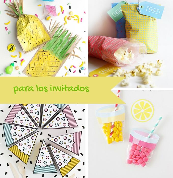 fiesta-verano-regalos-invitados