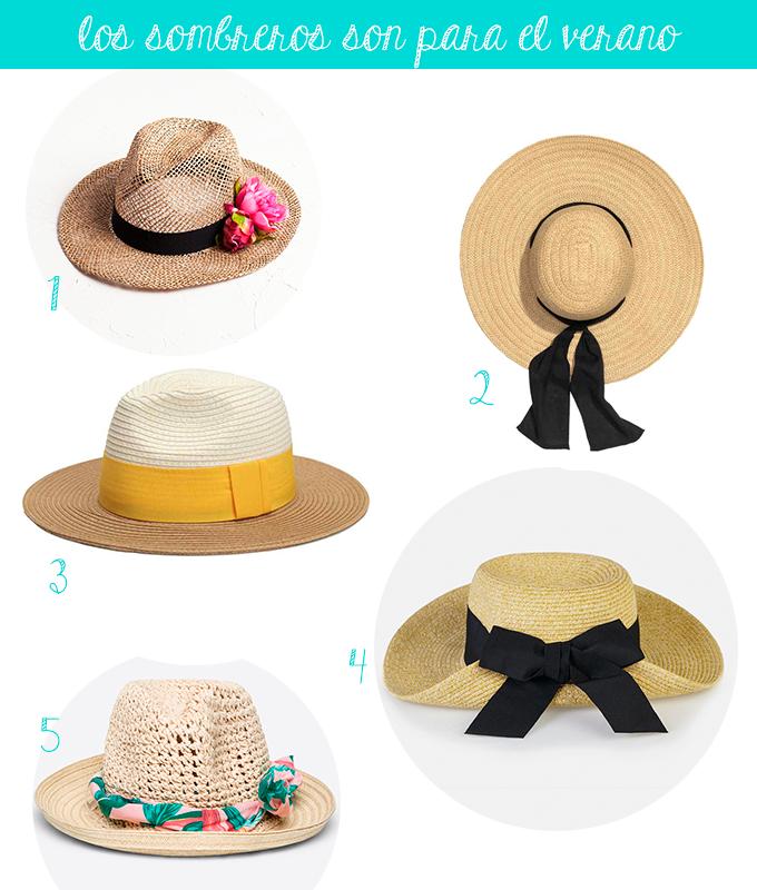 sombreros-verano-01