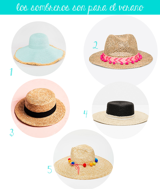 sombreros-verano-02