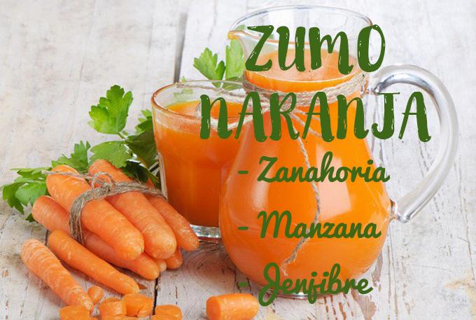 zumo_zanahoria1_