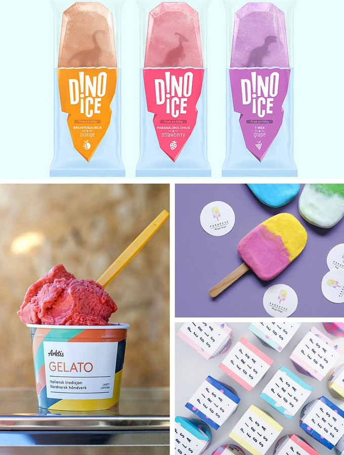 packaging-helados
