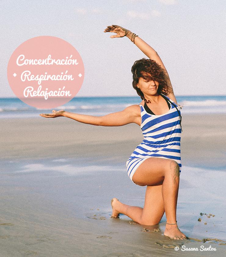 Ale-Susana_Santos copy
