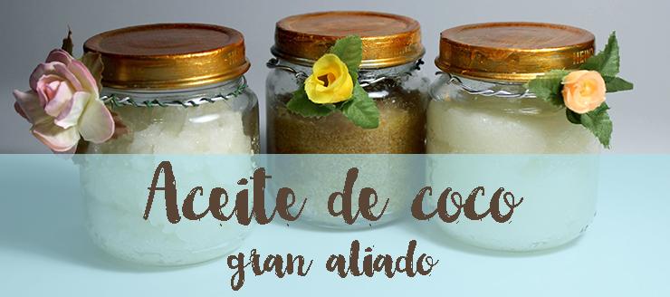 aceite de coco 2