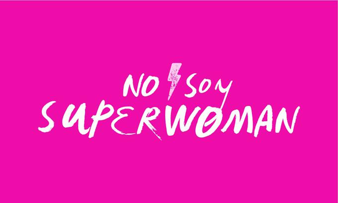 Malasmadres_nosoysuperwoman