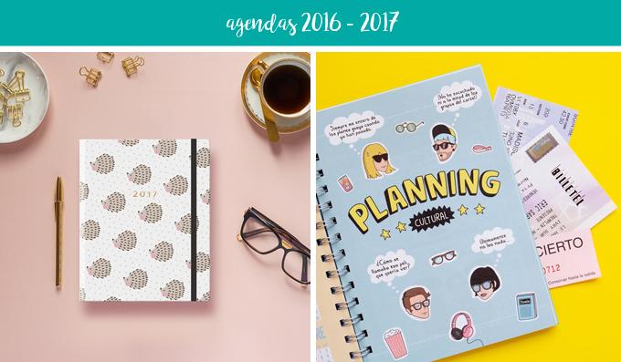agendas-nuevo-curso