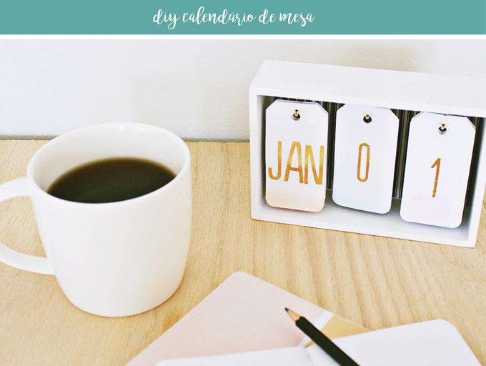 diy-calendario-mesa
