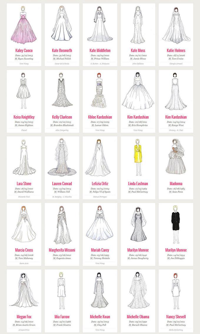 100-vestidos-novia-3