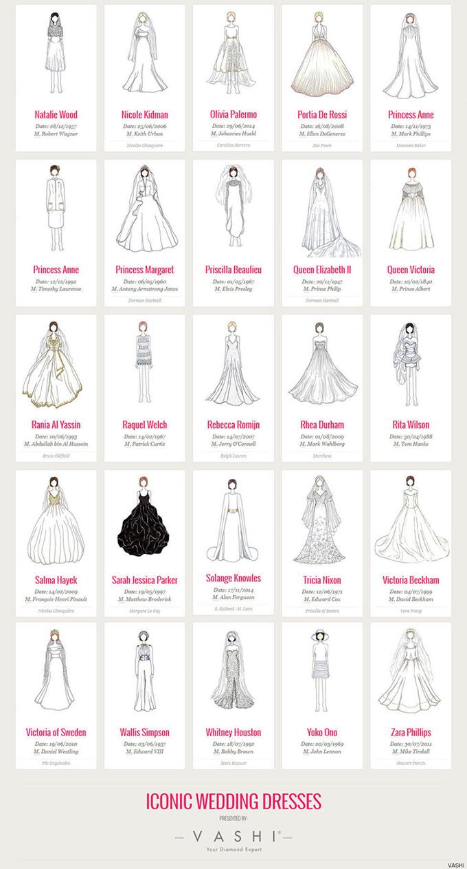 100-vestidos-novia-4