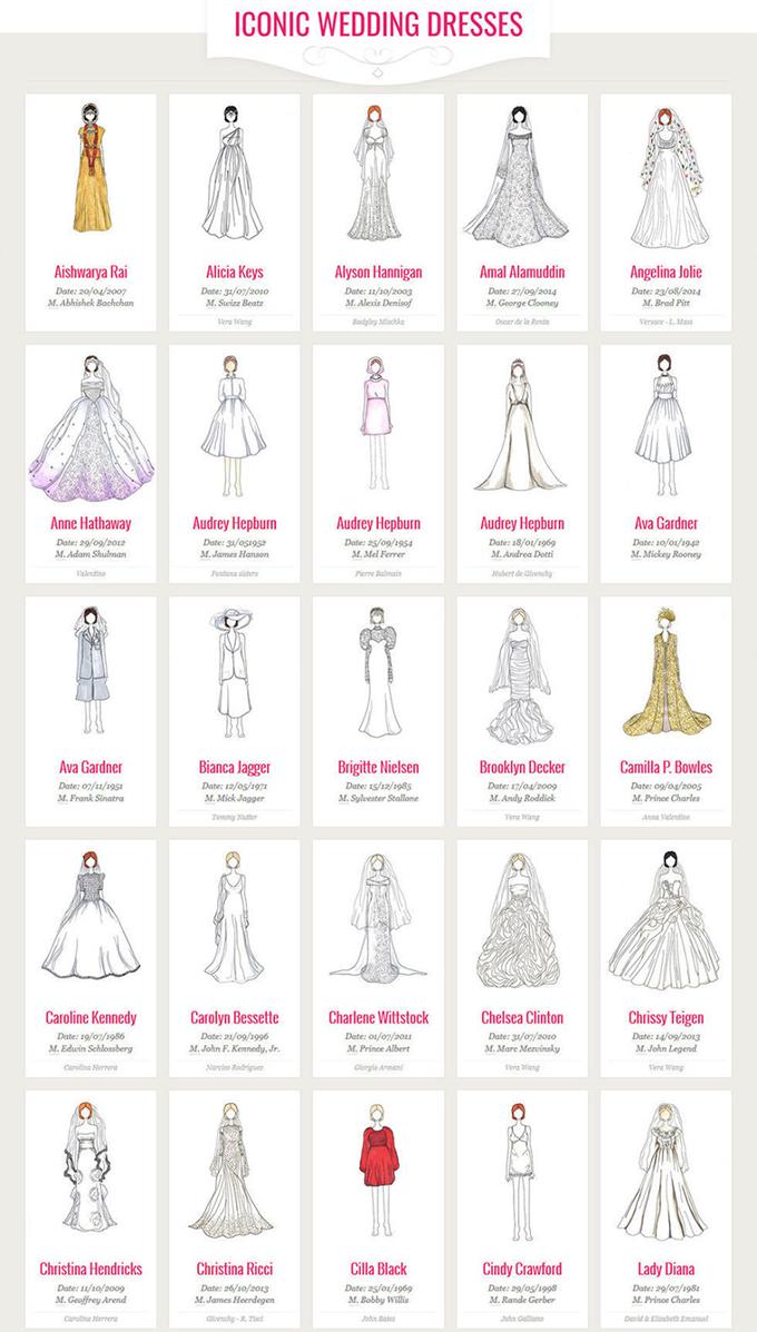 100-vestidos-novia1