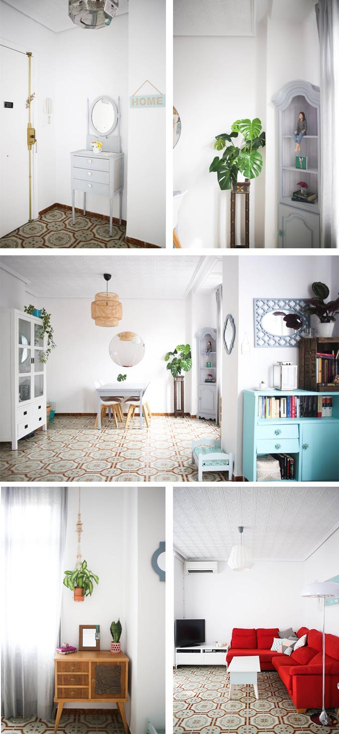 casa-bonita-valencia-1