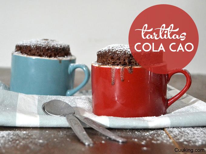 mug-cake-colacao