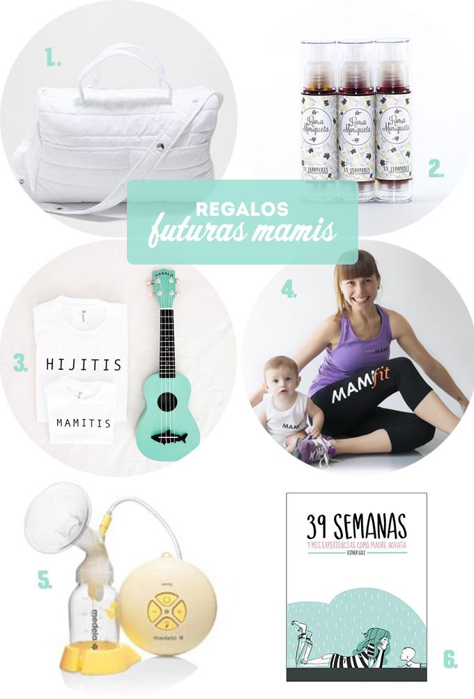regalos-futuras-madres