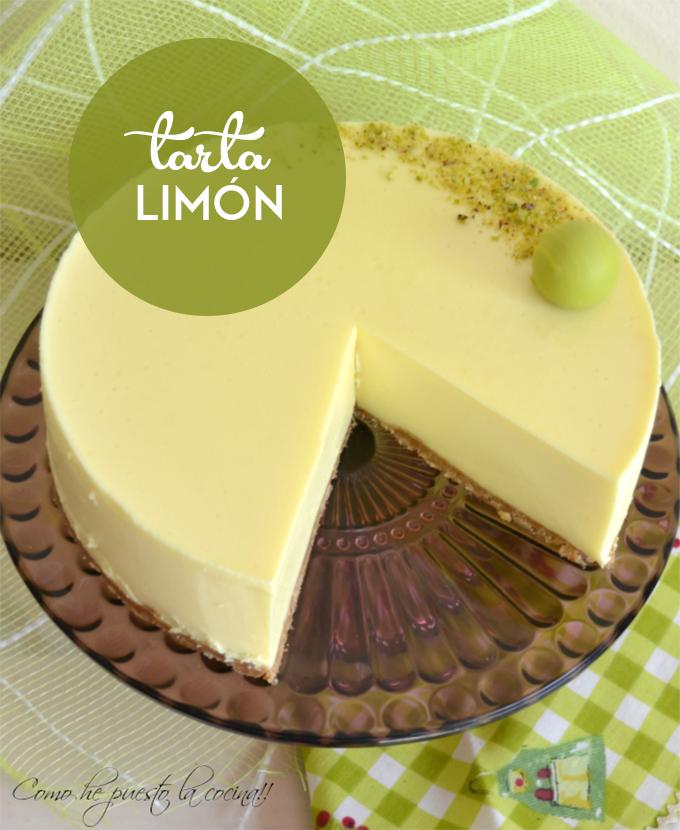 tarta-limon-receta